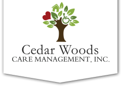 Cedar Wood Care Management, Inc
